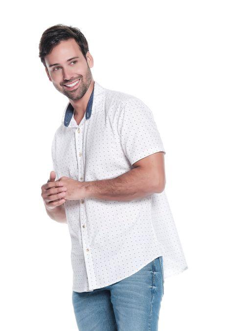 Camisa-QUEST-Original-Fit-QUE111LW0029-18-Blanco-1