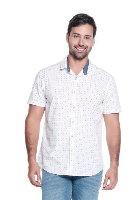 Camisa-QUEST-Original-Fit-QUE111LW0029-18-Blanco-2