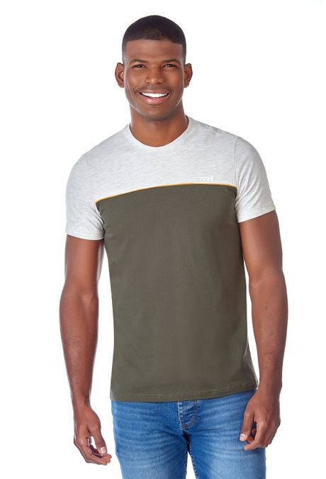 Camiseta-QUEST-Slim-Fit-QUE112190110-63-Verde-Oscuro-1