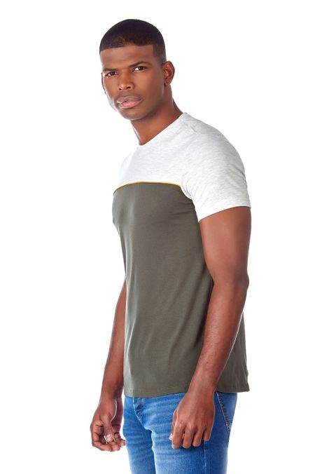 Camiseta-QUEST-Slim-Fit-QUE112190110-63-Verde-Oscuro-2