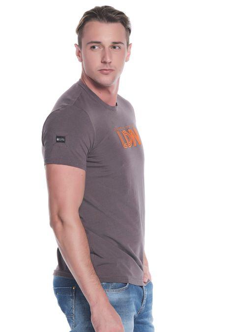 Camiseta-QUEST-Slim-Fit-QUE112190146-36-Gris-Oscuro-2