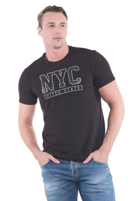 Camiseta-QUEST-Slim-Fit-QUE112190157-19-Negro-1