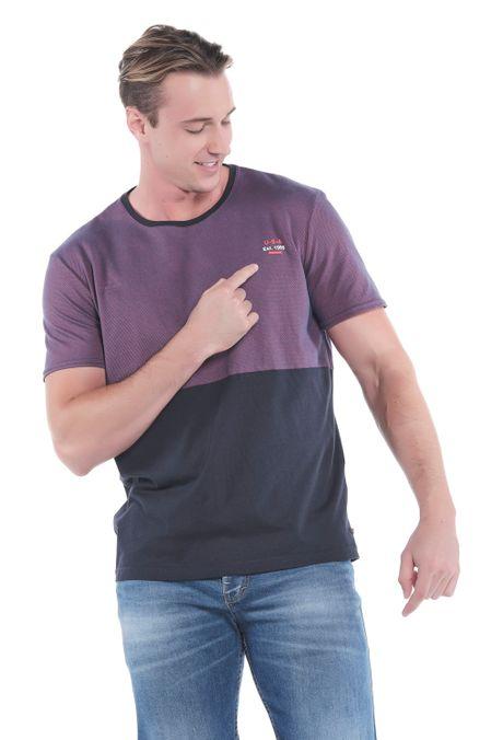 Camiseta-QUEST-Original-Fit-QUE112190186-16-Azul-Oscuro-1