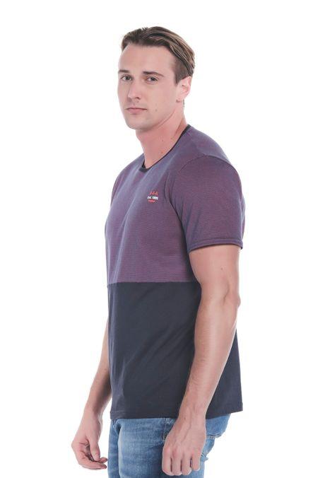 Camiseta-QUEST-Original-Fit-QUE112190186-16-Azul-Oscuro-2