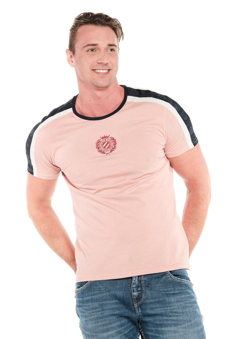 Camiseta-QUEST-Slim-Fit-QUE112190191-80-Palo-De-Rosa-1