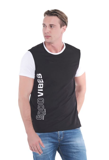 Camiseta-QUEST-Slim-Fit-QUE112OU0047-19-Negro-1