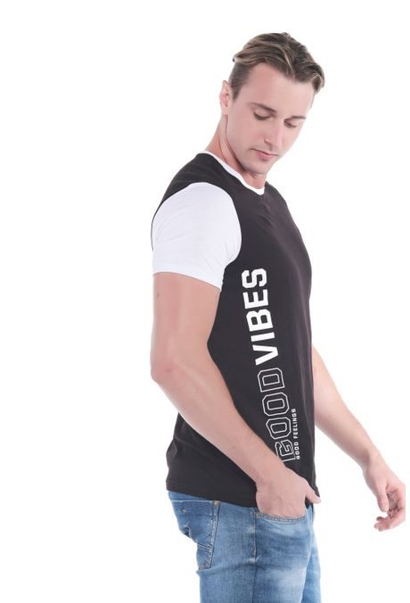 Camiseta-QUEST-Slim-Fit-QUE112OU0047-19-Negro-2