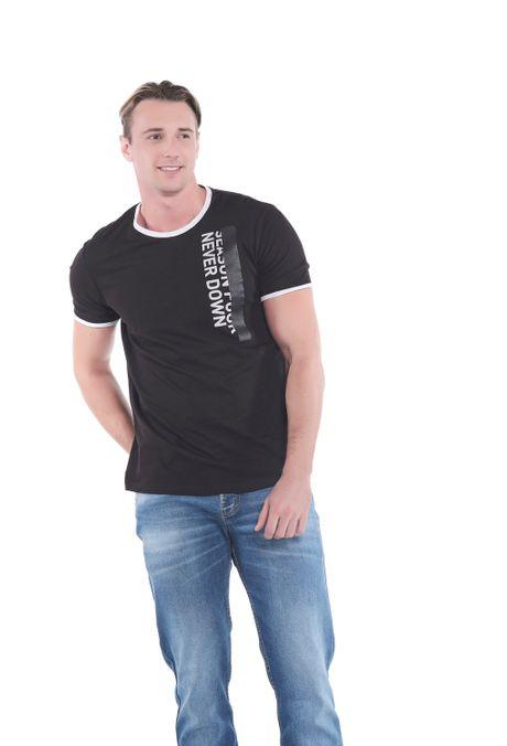 Camiseta-QUEST-Original-Fit-QUE112OU0053-19-Negro-2