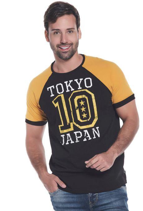 Camiseta-QUEST-Slim-Fit-QUE112OU0059-19-Negro-2