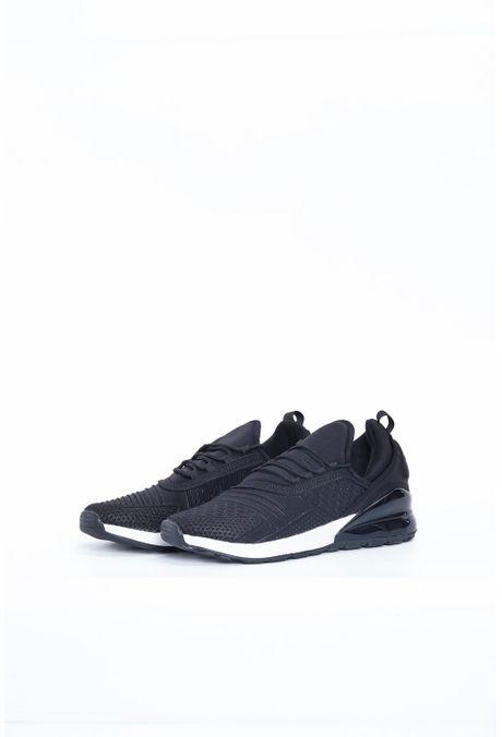 Zapatos-QUEST-QUE116190050-19-Negro-1
