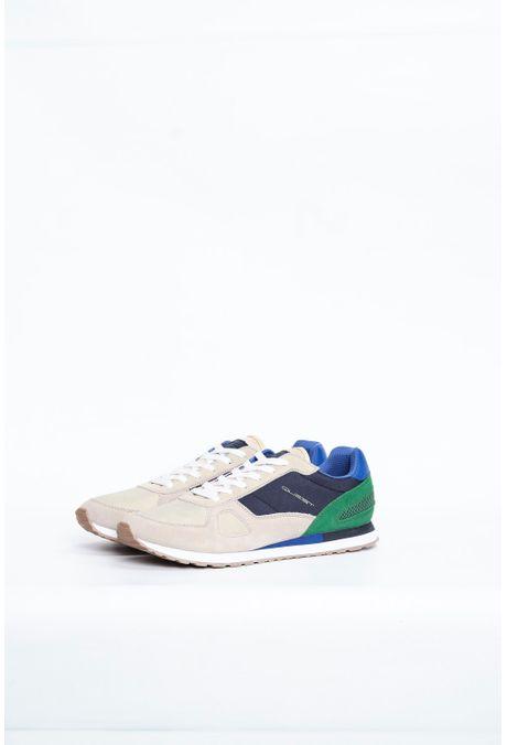 Zapatos-QUEST-QUE116190056-21-Beige-1