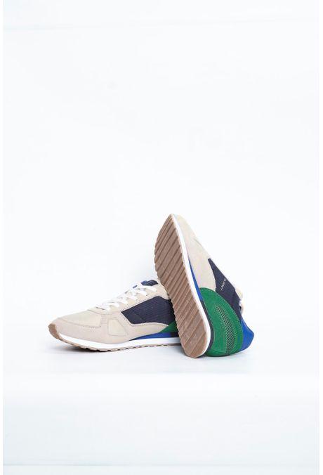 Zapatos-QUEST-QUE116190056-21-Beige-2