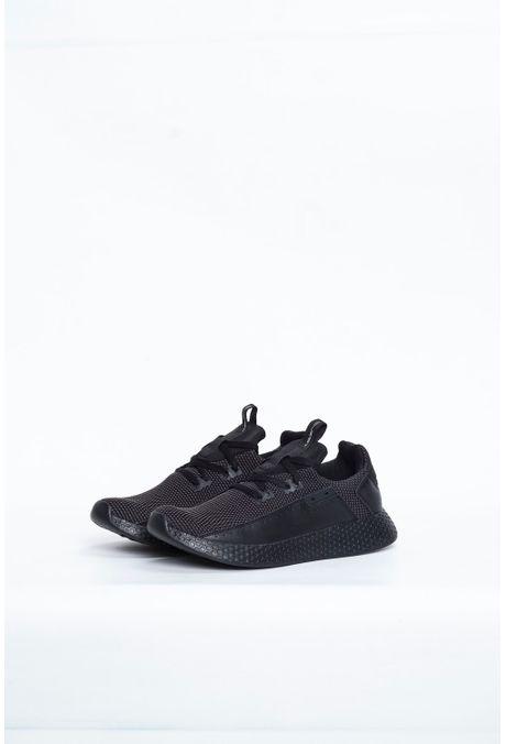 Zapatos-QUEST-QUE116190058-19-Negro-1