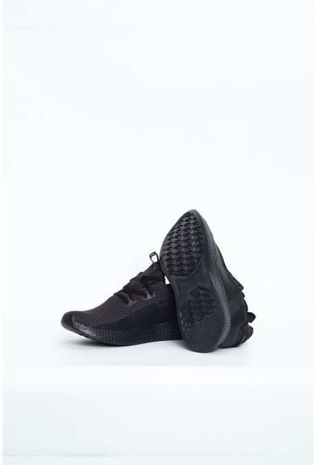 Zapatos-QUEST-QUE116190058-19-Negro-2