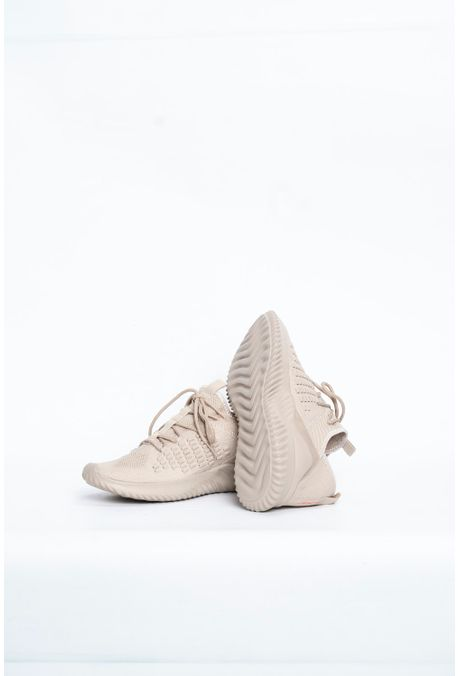 Zapatos-QUEST-QUE116190059-21-Beige-2