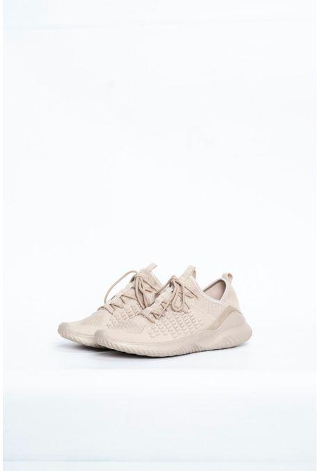 Zapatos-QUEST-QUE116190059-21-Beige-1