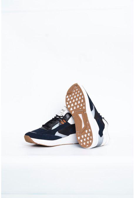 Zapatos-QUEST-QUE116190063-16-Azul-Oscuro-1