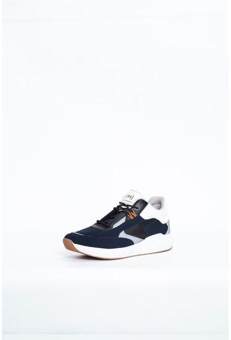 Zapatos-QUEST-QUE116190063-16-Azul-Oscuro-2