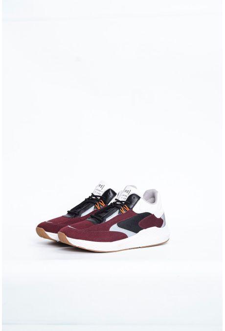 Zapatos-QUEST-QUE116190064-37-Vino-Tinto-1