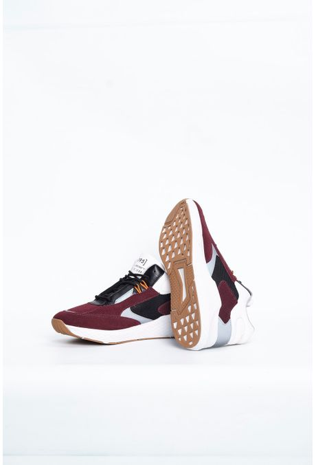 Zapatos-QUEST-QUE116190064-37-Vino-Tinto-2