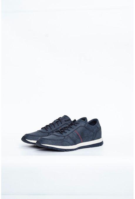 Zapatos-QUEST-QUE116190072-16-Azul-Oscuro-1
