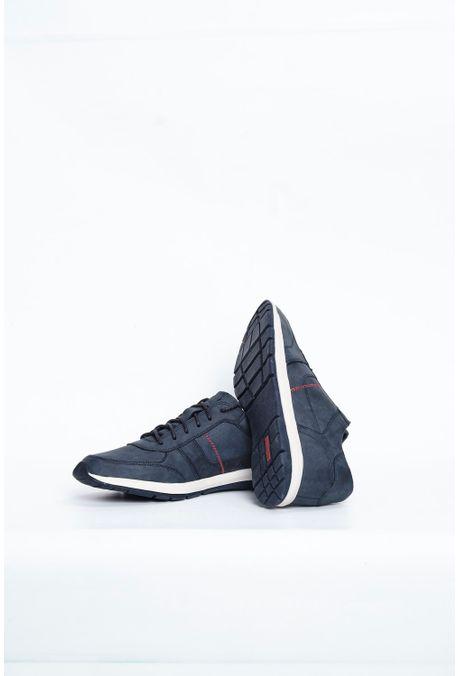 Zapatos-QUEST-QUE116190072-16-Azul-Oscuro-2
