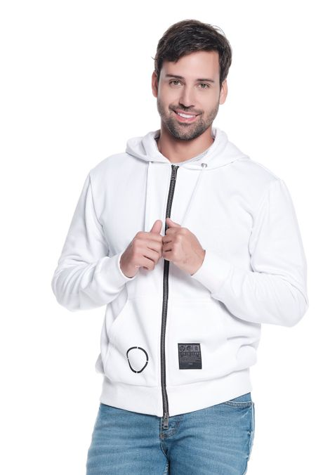 Hoodie-QUEST-QUE123190018-18-Blanco-1