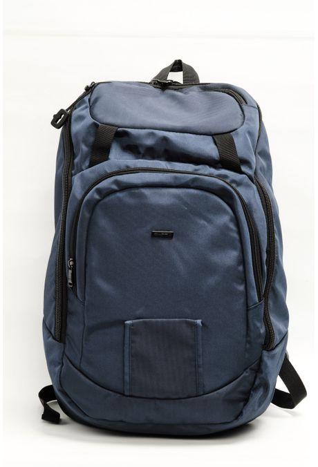 Maletin-QUEST-QUE125190023-16-Azul-Oscuro-1