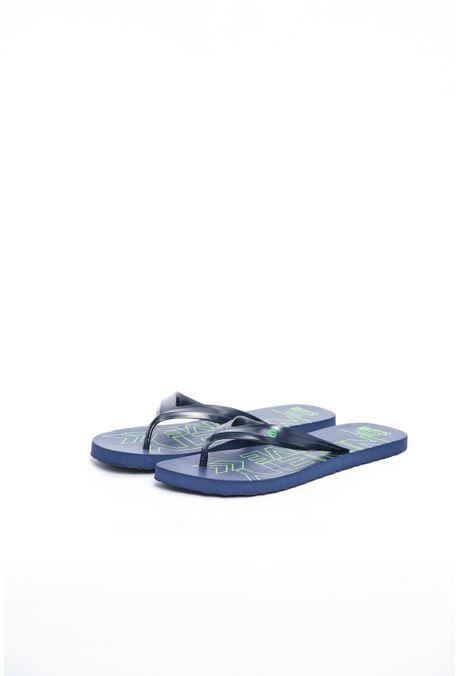 Sandalias-QUEST-QUE136190023-16-Azul-Oscuro-1
