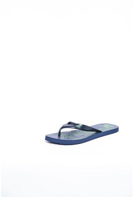 Sandalias-QUEST-QUE136190023-16-Azul-Oscuro-2