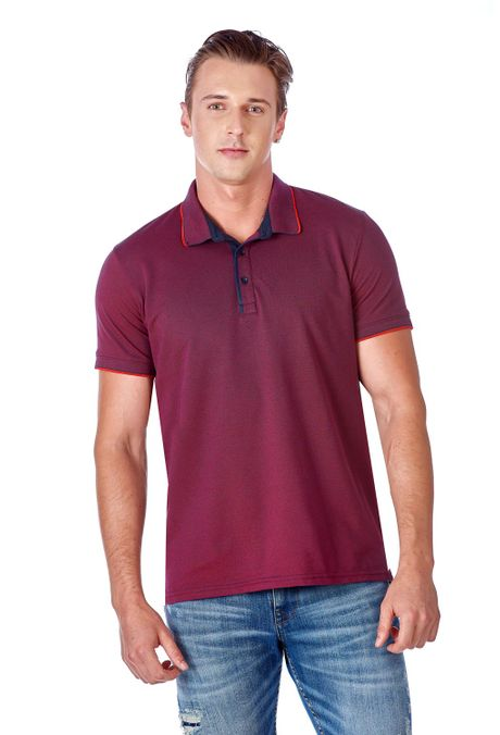 Polo-QUEST-Original-Fit-QUE162190100-16-Azul-Oscuro-2