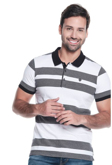 Polo-QUEST-Slim-Fit-QUE162190155-18-Blanco-1