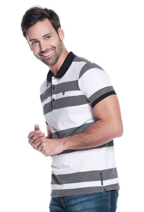 Polo-QUEST-Slim-Fit-QUE162190155-18-Blanco-2