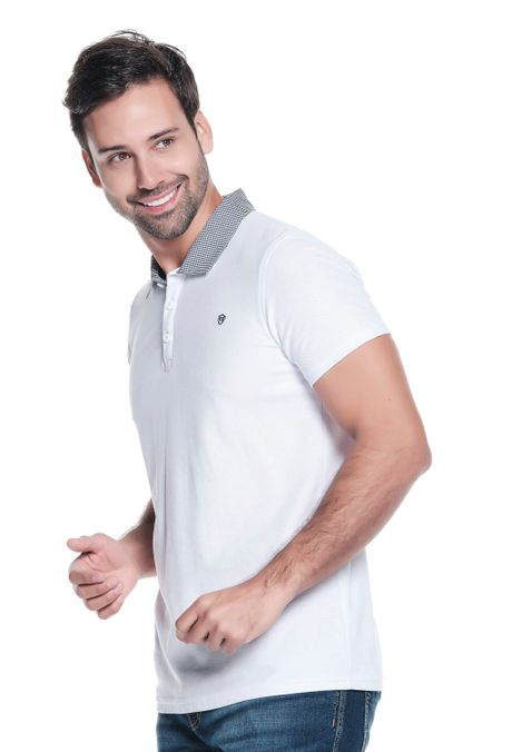 Polo-QUEST-Original-Fit-QUE162OU0017-18-Blanco-2