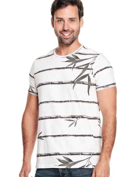 Camiseta-QUEST-Slim-Fit-QUE163190063-18-Blanco-1
