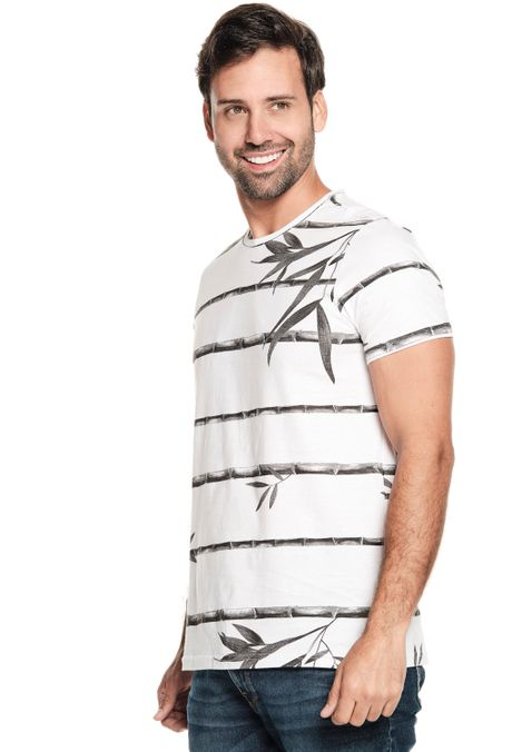 Camiseta-QUEST-Slim-Fit-QUE163190063-18-Blanco-2