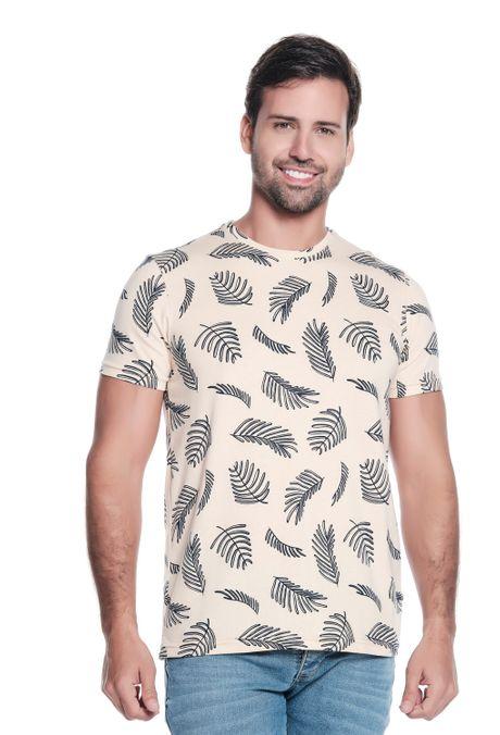 Camiseta-QUEST-Slim-Fit-QUE163190094-87-Crudo-1