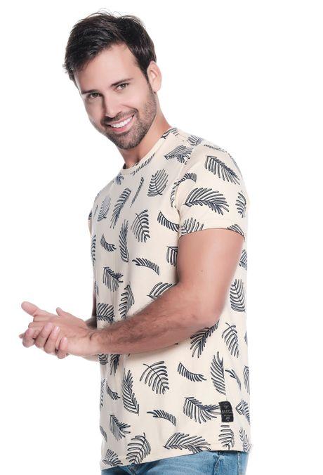 Camiseta-QUEST-Slim-Fit-QUE163190094-87-Crudo-2