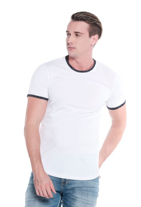 Camiseta-QUEST-Slim-Fit-QUE163LW0122-18-Blanco-1