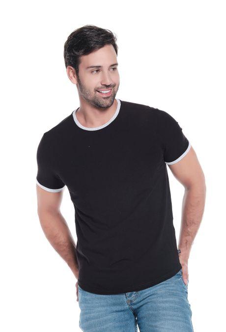 Camiseta-QUEST-Slim-Fit-QUE163LW0123-19-Negro-2