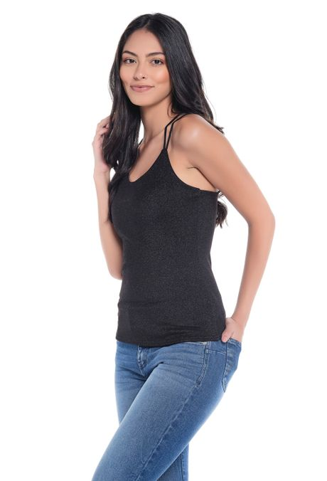 Blusa-QUEST-Slim-Fit-QUE201190190-19-Negro-2