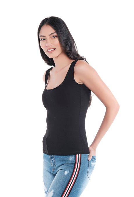 Blusa-QUEST-Slim-Fit-QUE201190210-19-Negro-2