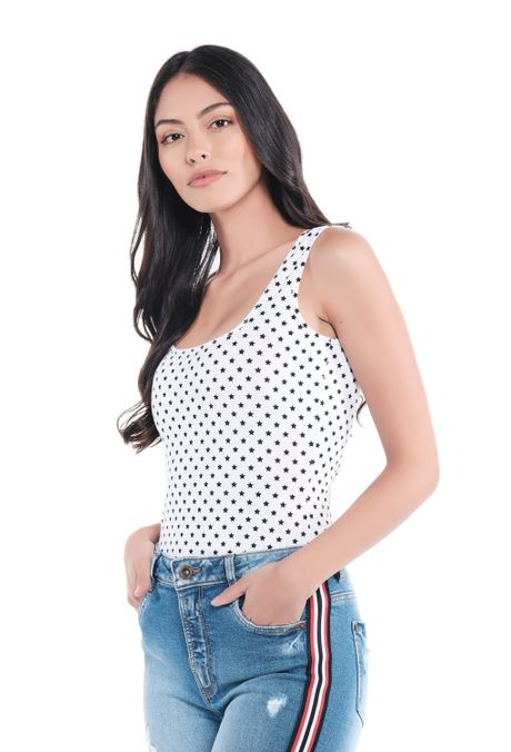 Blusa-QUEST-Slim-Fit-QUE201190211-18-Blanco-2