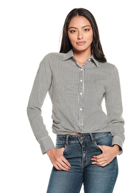 Camisa-QUEST-Custom-Fit-QUE201190212-18-Blanco-1
