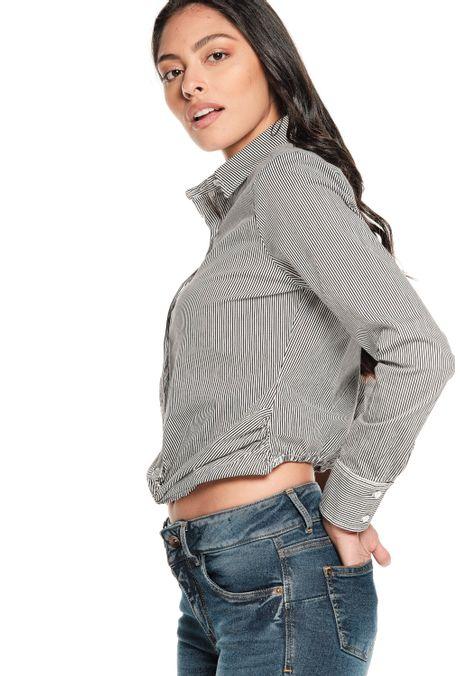 Camisa-QUEST-Custom-Fit-QUE201190212-18-Blanco-2