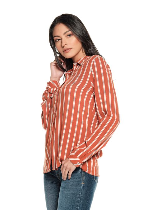 Camisa-QUEST-Custom-Fit-QUE201190221-53-Terracota-2