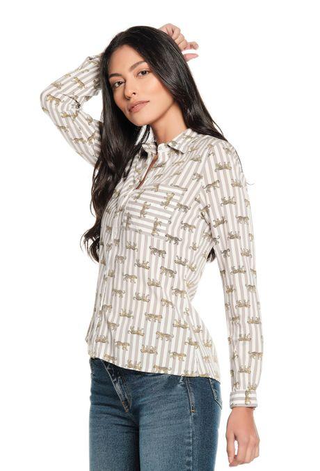 Camisa-QUEST-QUE201190222-20-Gris-Claro-2