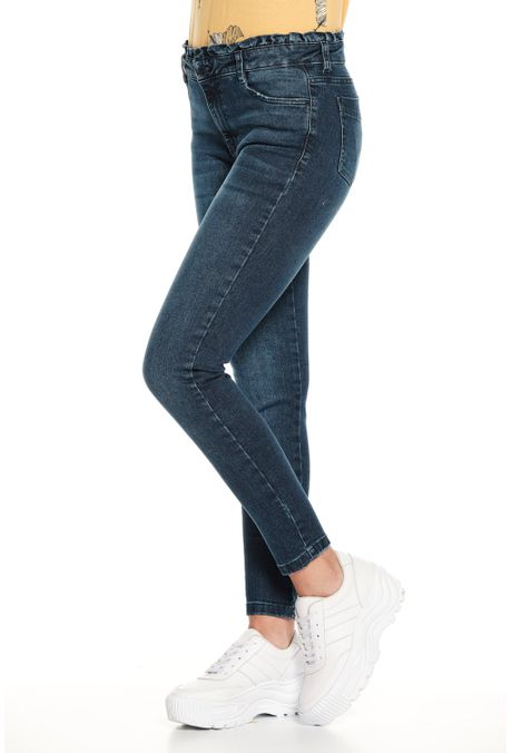 Jean-QUEST-Skinny-Fit-QUE210190055-16-Azul-Oscuro-2