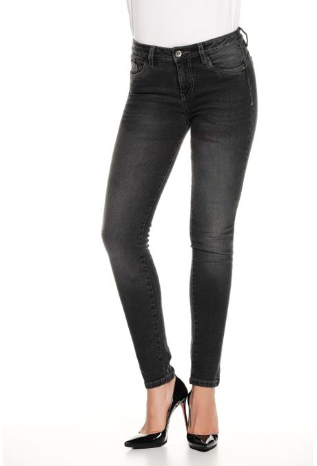 Jean-QUEST-Slim-Fit-QUE210LW0023-19-Negro-1
