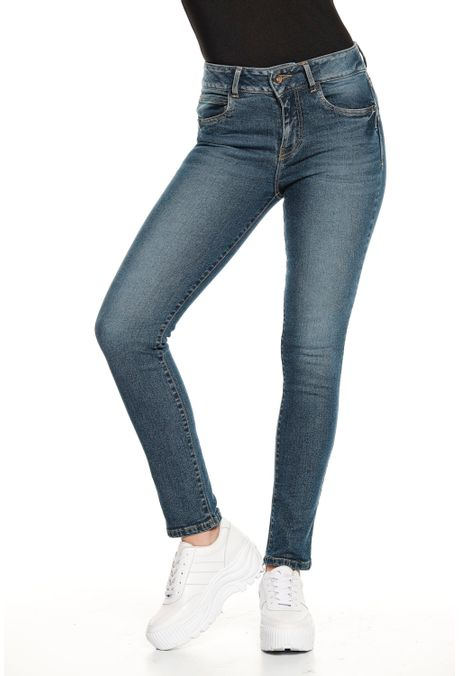 Jean-QUEST-Slim-Fit-QUE210LW0028-16-Azul-Oscuro-1